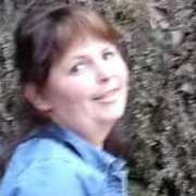 Татьяна, 37, г.Симферополь