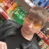 maksim, 35, New Urengoy