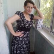 Жанна, 53, г.Родники (Ивановская обл.)