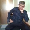 сергей, 54, г.Приозерск