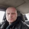 Роман, 30, г.Нижний Новгород