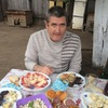 Михаил, 50, г.Курган