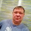 Сергей, 45, г.Хотьково