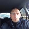 Миша, 39, г.Ижевск
