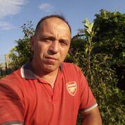 Юрий, 42, г.Экибастуз