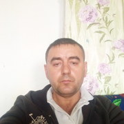 алексей 40 Павлоград