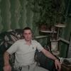 Dmitriy, 35, Pokrovsk