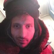 Станислав, 24, г.Нефтеюганск