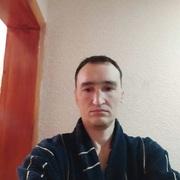 Женя Морозов 38 Київ