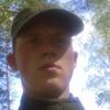 Геннадий, 21, г.Гродно
