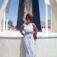 Марія, 44 года, Близнецы, Ивано-Франковск