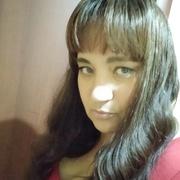 Ольга, 49, г.Елец