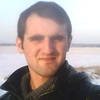 bahagjon, 30, г.Куляб