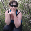 Наталья, 31, г.Аромашево