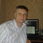 Вик, 47, г.Вязники