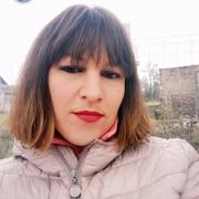 Майя 29 лет (Козерог) Черкассы
