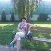 Наталья, 42, Шостка