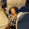 Лариса, 59, г.Милан