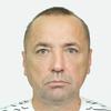Дмитрий, 50, г.Тюмень
