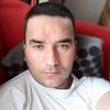 Florenc, 33, г.Лунд
