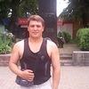 Алекс, 36, г.Радомышль