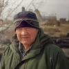 Vladimir, 63, Khadyzhensk