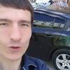 Александр, 30, г.Дзержинск