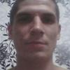 геннадий, 28, г.Сызрань