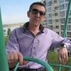 Игорь, 47, г.Кулебаки