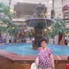 Людмила, 65, г.Железнодорожный