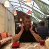 Viktor, 36, г.Харьков