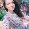 лара, 23, г.Чебоксары