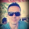 Billy, 40, г.Стамбул