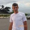 Василий, 40, г.Ростов-на-Дону