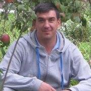 Сергей, 43, г.Дзержинский