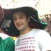 Hakob, 29, г.Зеленоград