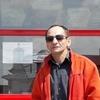 Романо, 44, г.Волгодонск