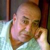 Георгий, 57, г.Барнаул