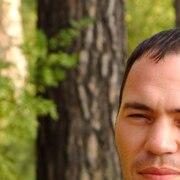 Рим, 39, г.Стерлитамак