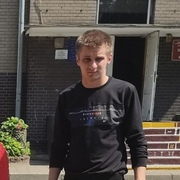 Viktor 25 Брест