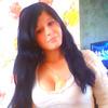 Алина, 22, г.Климовичи
