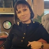 Yuliya, 41, Kyiv