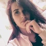 Ева, 22, г.Алейск