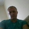 Саша..., 43, г.Минеральные Воды