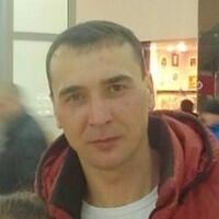 виталий, 44 года, Весы, Челябинск