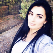 Марина, 30, г.Тула
