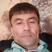 Бек, 40, г.Старая Купавна
