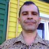 вячеслав, 46, г.Усмань