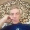 Юрий, 46, г.Буденновск