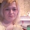 Anastasiya, 30, Tayshet